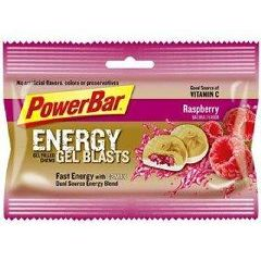 PowerBar Gel Blast Energy Chews