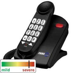 Fanstel EzPro T56 Amplified Phone