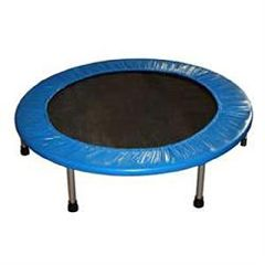 """Ideal Medical Products Personal Rebounder - 38"""" Diameter"""