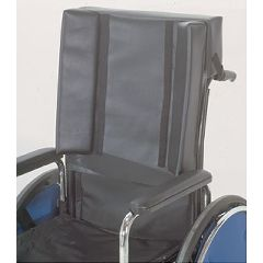 AliMed Adjustable Wheelchair Positioning Support