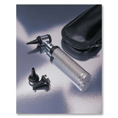 American Diagnostic Corporation Otoscope