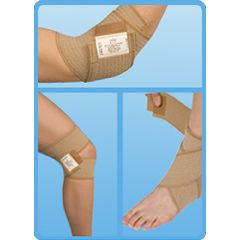 Core Products Nelmed 3in Beige Multi Use Support