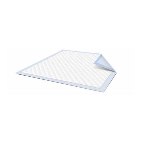StayDry Breathable Underpads - Heavy Absorbency