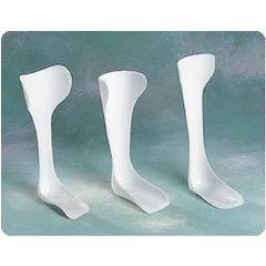 Sammons Preston Ankle/Foot Orthosis Women's 7-9 Left