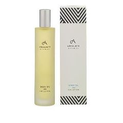 Absolute Aromas Body Oil