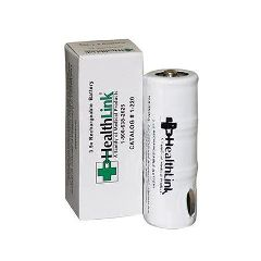 Healthlink, Inc. 1-220 Battery