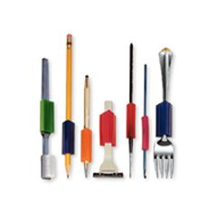 Ableware The Gripper - Regular or Assorted Size