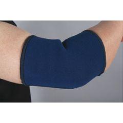 AliMed Elbow Sleeve - Stretch Neoprene