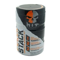 HiT Supplements Power Stack