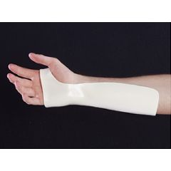 AliMed Radial Bar Wrist Cockup Splint