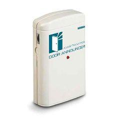 Plantronics, Inc. Clarity AlertMaster AMDX Door Announcer Transmitter