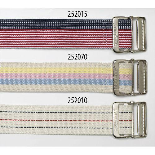 Skil-care Corp Cotton Gait Belts