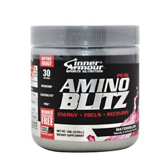 Inner Armour Amino Blitz - Watermelon