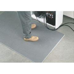 AliMed Pro-Tech Ultrasoft Ortho Mat