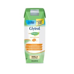 GLYTROL® Nutritional Feeding Supplement