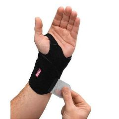 3 Point Products 3pp Wrist Wrap