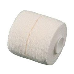 "Cardinal Health Brand Elite Elastic Bandage 6"" x 5 yds. Self-Closure"
