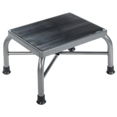 Bariatric Footstool - supports up to 500 lbs