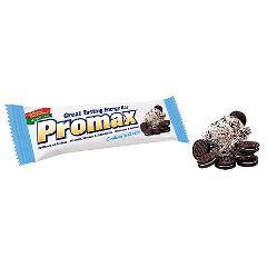 Promax Nutrition Promax Energy Bars