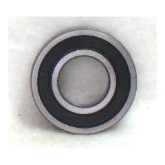 New Solutions 15mm x 32mm - Precision Metric Bearings (Quickie, Permobile)