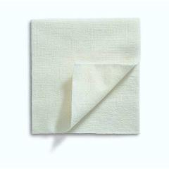 "Mesalt Impregnated Absorbent Dressing - 4 x 4"" (2 x 2 folded)"