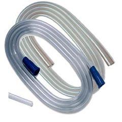 Argyle Connecting Tube/Sure Grip Molded Connectors