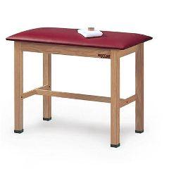 """Hausmann Taping Table 36""""H"""