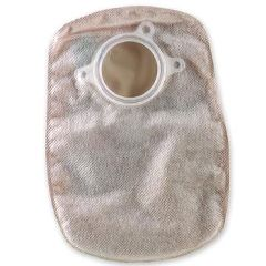 SUR-FIT Natura Ostomy Bag with Filter