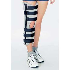 AliMed Knee Immobilizer