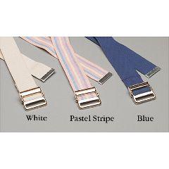 Gait & Transfer Belts