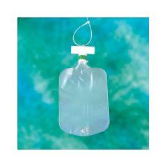Hudson RCI Aerosol Drainage Bags