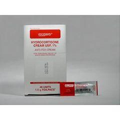 Fougera Hydrocortisone Cream