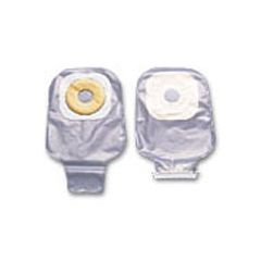 Premier Pouches Premier Drainable Ostomy Bag - Cut-to-Fit