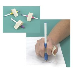 Ergowriter - Right or Left Hand Use
