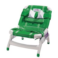 Wenzelite Otter Pediatric Bathing System
