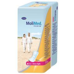 MoliMed Premium