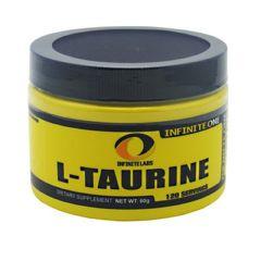 Infinite One Infinite Labs Infinite One L-Taurine