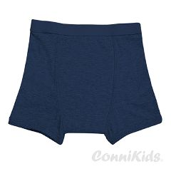 Conni Kids Tackers Sports - Kids Incontinence Underwear