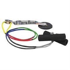 Thera-Band Shoulder Pulley