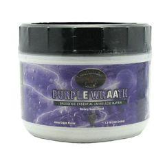 Controlled Labs Purple Wraath - Juicy Grape