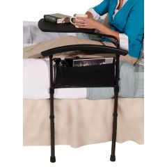 Stander Inc Independence Bed Table
