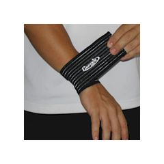 Captain Sports Elastic Wrist Wrap