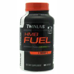 TwinLab HMB Fuel