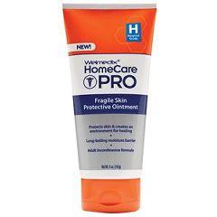 WelMedix Homecare Fragile Skin Protective Ointment