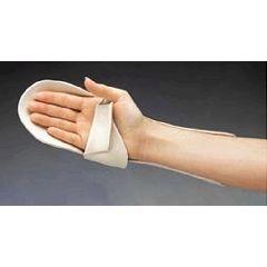 North Coast Medical Dorsal Blocking Splint