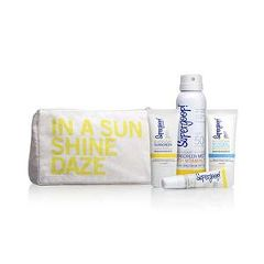 Supergoop At Play Tote Set SPF 30 Plus