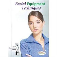 Aesthetic Videosource Facial Equipment Techniques Dvd