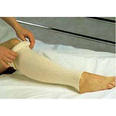 North Coast Medical Splint/Cast Cotton Stockinette - North Coast Medical