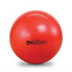 TheraBand® Exercise Balls - Standard and Pro SCP