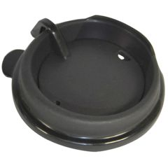 Kinsman No-Spill Lid For Cup/Mug Pkg 3